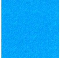 Ramo Narcisos Azul