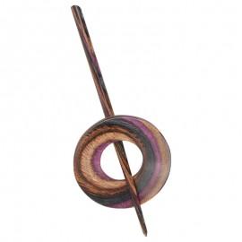 Broche para Chal Symfonie Orion - KnitPro