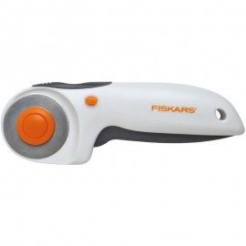 Cutter Rotatorio 45 mm - Fiskars