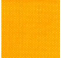 Tela con Puntos - Amarillo