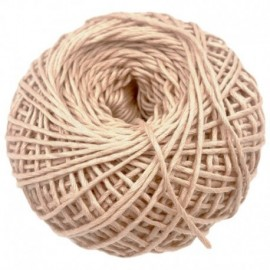 Casasol Veggie Silk