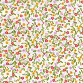 Flores Multicolor 7