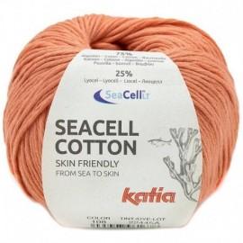 Katia Seacell - Cotton