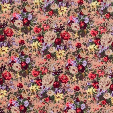 Flores Multicolor 9