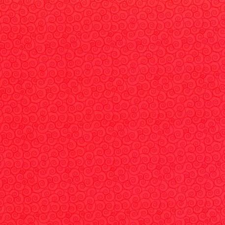 Harmony - Rojo