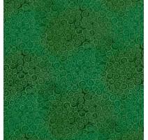 Harmony Verde