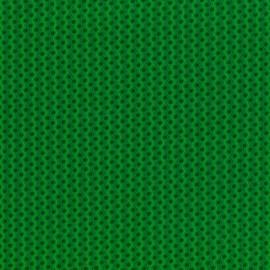 Harmony - Verde