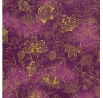 La Scala - Purple