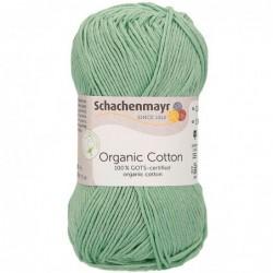 Schachenmayr Organic Cotton