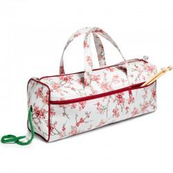 Knitting Bag - Collection...