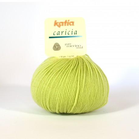 Caricia - 14