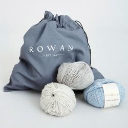 Knitting Bag - Rowan