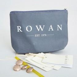 Accessory Case - Rowan