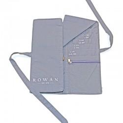 Circular Needles Case - Rowan