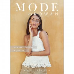 Magazine - Mode at Rowan -...