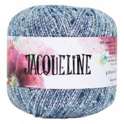 Mondial NILO Egyptian Cotton Crochet Thread//Yarn Size 12-27 Red