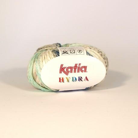 Katia Hydra - 81