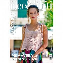 Revista Mondial Primavera -...