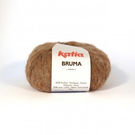 Katia Bruma - 112