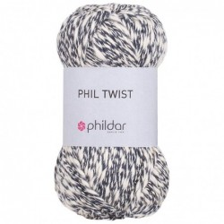 Phildar Twist