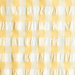 Vichy Fabric - Katia