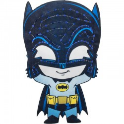 Aplicación - Batman