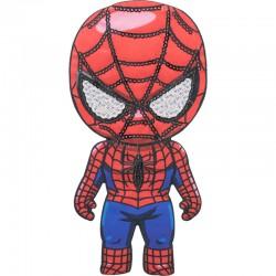Aplicación - Spiderman