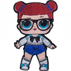 27 mejores imágenes de Muñecas LOL A Crochet en 2020 | Muñecas lol ... | 250x250