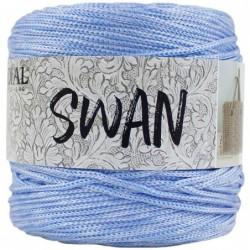 Mondial Swan Denim