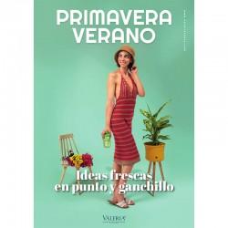 Revista Valeria di Roma -...