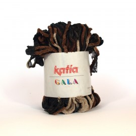 Katia Gala