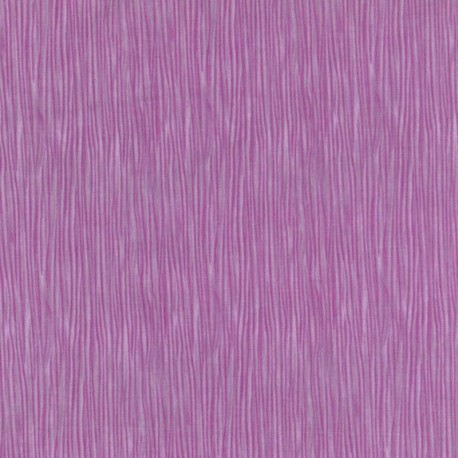 Tela Duna Violeta