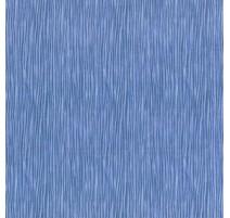 Tela Duna Azul