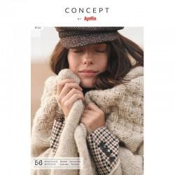Revista Katia Concept Nº 10...