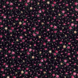 Salvia Negra