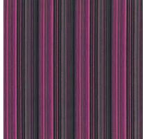 Rayas Verticales Multicolor- Lila
