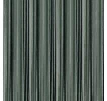 Rayas Verticales Multicolor - Gris