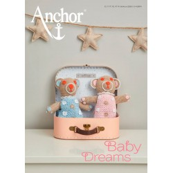 Baby Dreams Anchor