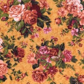 Le Grand Rose - Ocre