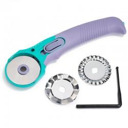 45 mm Rotary Cutter Multi -...