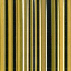 Mali - Diseño 5794