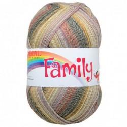 Mondial Family