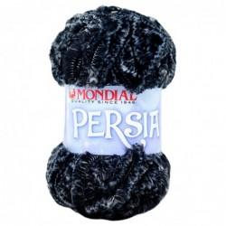 Mondial Persia