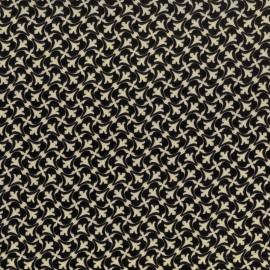 Mali - Diseño 11537