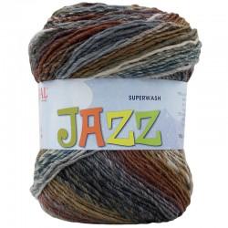 Mondial Jazz