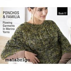 Malabrigo - Ponchos &...