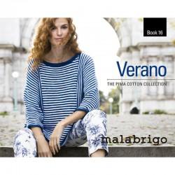 Malabrigo - Verano - The...