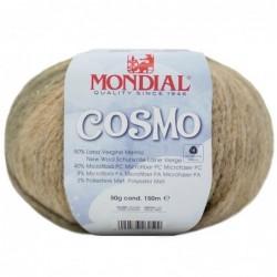 Mondial Cosmo