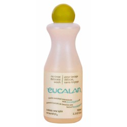 Jabón Eucalipto - Eucalan