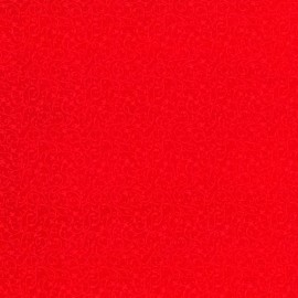 Tone on Tone - Rojo